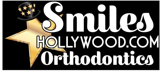 Smiles Hollywood Orthodontics. You will love your new Hollywood Smile! - Smiles Hollywood Style Orthodontics | McKinney TX