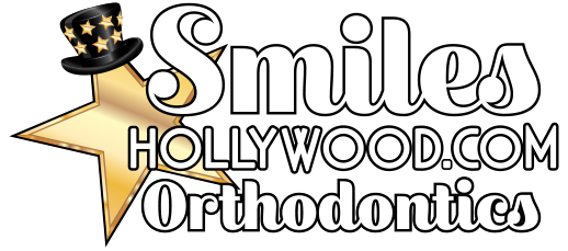 Smiles Hollywood Orthodontics. You will love your new Hollywood Smile! - Smiles Hollywood Style Orthodontics | McKinney TX